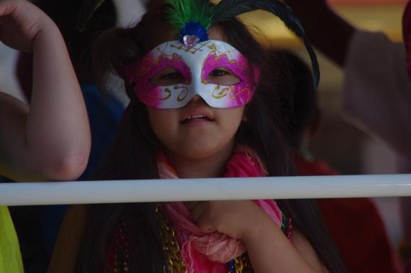 2011 SF Carnaval Set-578