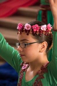 2013 Rotunda Series - Armenian Dancers (100 of 227)