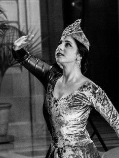 2013 Rotunda Series - Armenian Dancers (103 of 227)