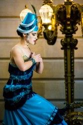 2013 Rotunda Series - Armenian Dancers (11 of 227)