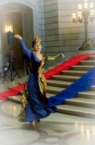 2013 Rotunda Series - Armenian Dancers (121 of 227)