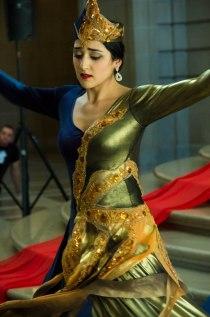 2013 Rotunda Series - Armenian Dancers (130 of 227)