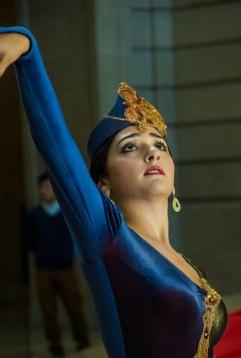 2013 Rotunda Series - Armenian Dancers (131 of 227)
