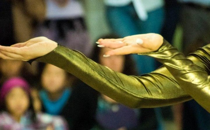 2013 Rotunda Series - Armenian Dancers (156 of 227)