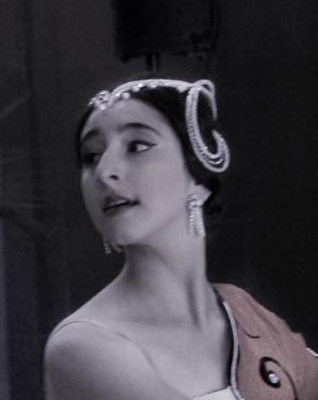 2013 Rotunda Series - Armenian Dancers (185 of 227)