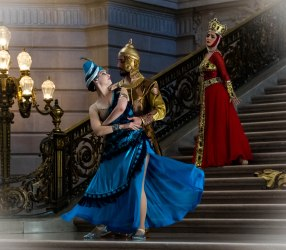 2013 Rotunda Series - Armenian Dancers (19 of 227)