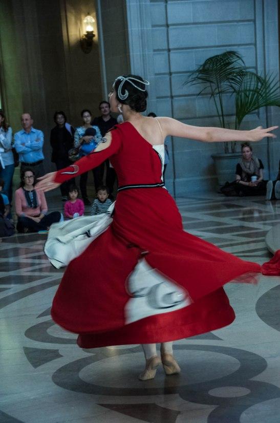 2013 Rotunda Series - Armenian Dancers (190 of 227)