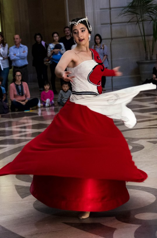 2013 Rotunda Series - Armenian Dancers (191 of 227)