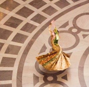 2013 Rotunda Series - Armenian Dancers (195 of 227)