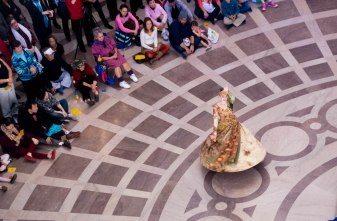 2013 Rotunda Series - Armenian Dancers (197 of 227)