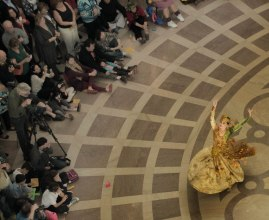 2013 Rotunda Series - Armenian Dancers (201 of 227)