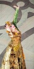 2013 Rotunda Series - Armenian Dancers (206 of 227)