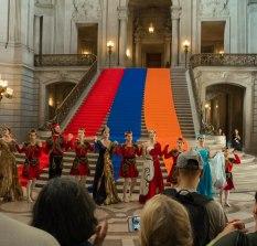 2013 Rotunda Series - Armenian Dancers (225 of 227)