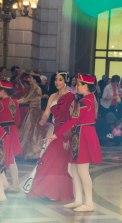 2013 Rotunda Series - Armenian Dancers (227 of 227)
