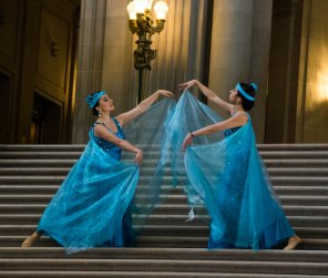 2013 Rotunda Series - Armenian Dancers (25 of 227)