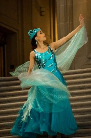 2013 Rotunda Series - Armenian Dancers (33 of 227)