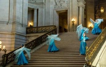 2013 Rotunda Series - Armenian Dancers (37 of 227)