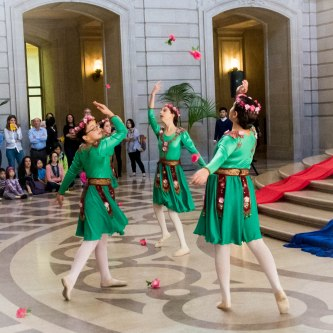 2013 Rotunda Series - Armenian Dancers (65 of 227)