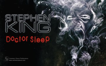DoctorSleep_limited_1280x800
