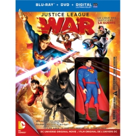 Justice-League-War-Best-Buy-Canada-Exclusive-Superman-1