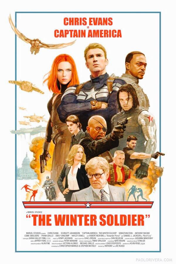 captain-america-the-winter-soldier-old-school-poster