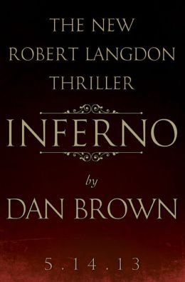 dan-brown-to-investigate-dante-s-masterpiece-in-new-novel-inferno
