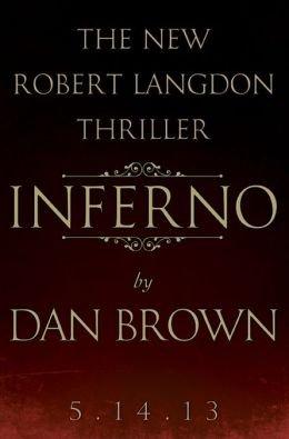 dan-brown-to-investigate-dante-s-masterpiece-in-new-novel-inferno