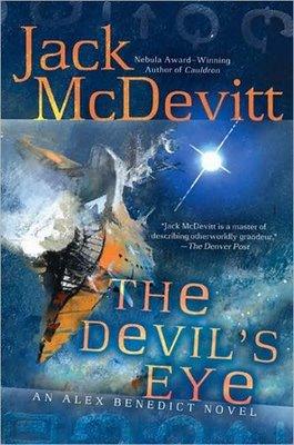 the-devils-eye