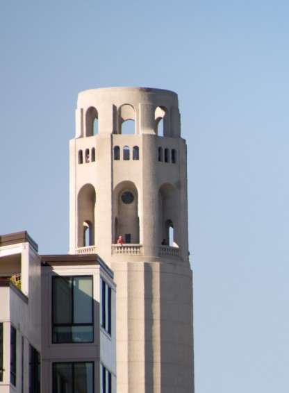 cropped-coit.jpg