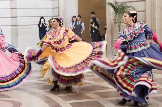 2015 Rotunda Dance Aug --38