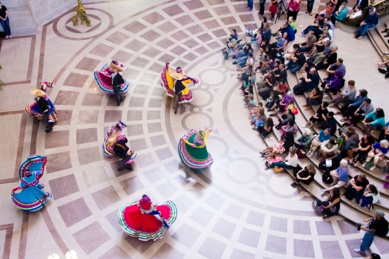 2015 Rotunda Dance Aug --41