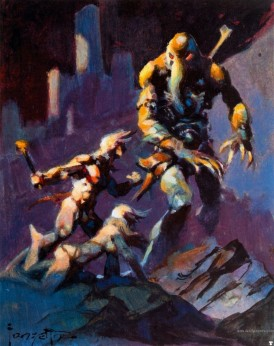 frank_frazetta_-_battlefield_earth_1