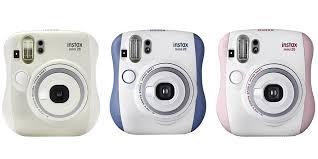 Alternatives to your smartphonecamera!