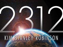 2312_kim_stanley_robinson